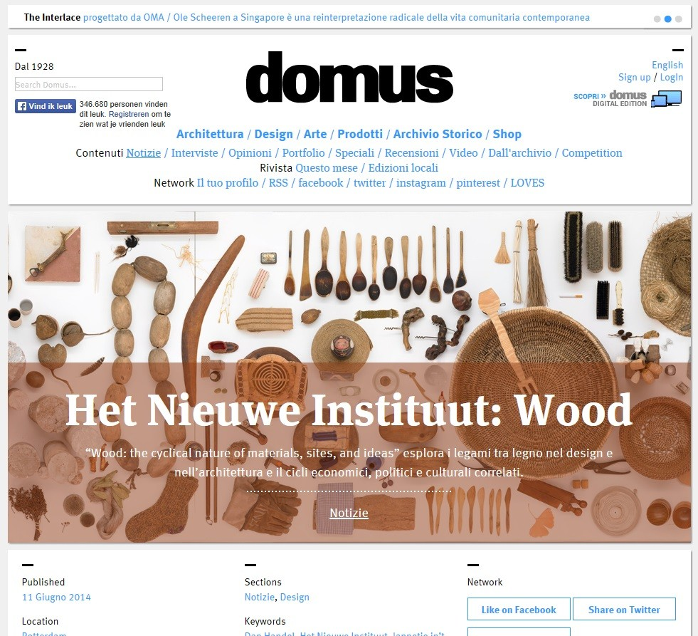 www.domusweb.it