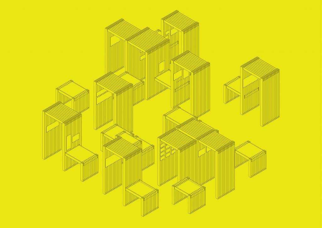 New Dutch Architecture and Urbanism 2016 by Eindhoven Eight