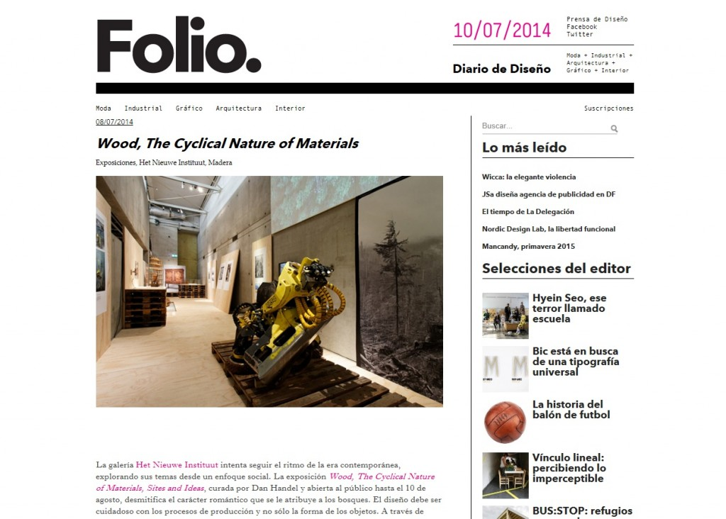 www.foliodigital.net